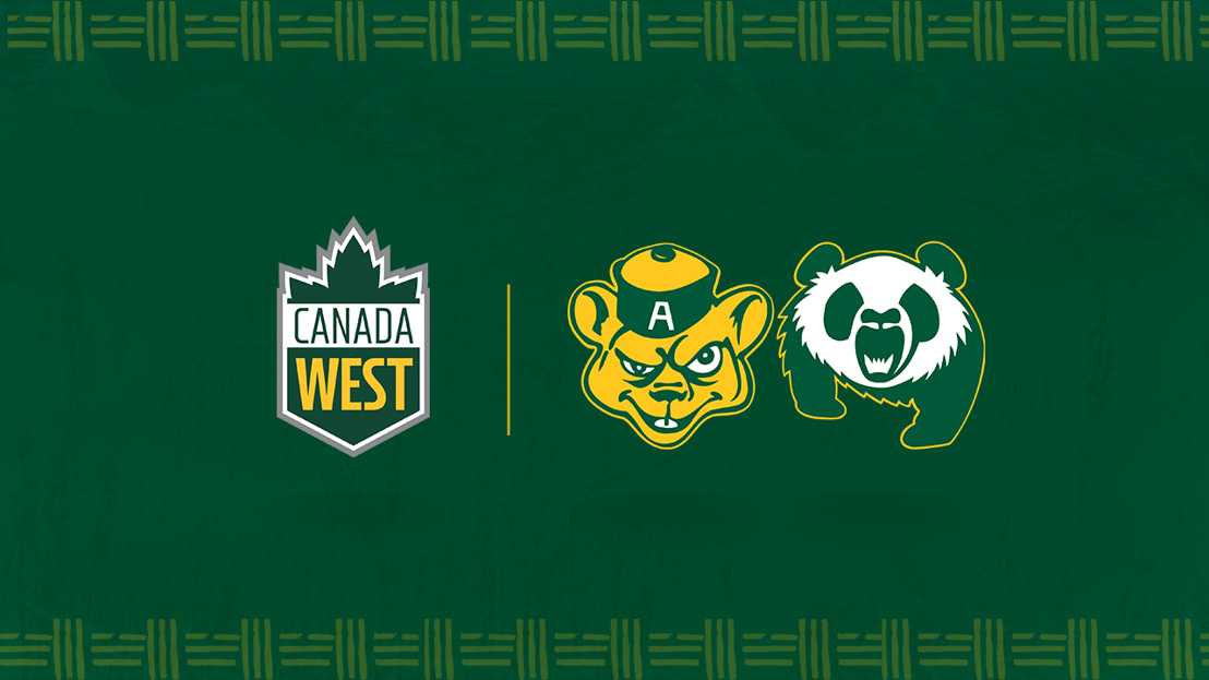 Alberta reinstated as Canada West hockey member