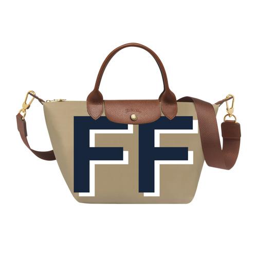 Longchamp choisit FF pour gérer son budget de communication global