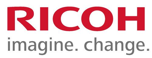 Succesvolle ShortRent-dienst van Ricoh Belgium uitgebreid tot heel Europa