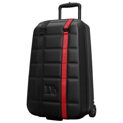 The Aviator 40L