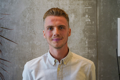 Whyte Corporate Affairs versterkt Antwerps team met Reinhard Byl