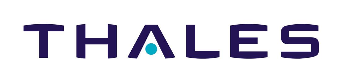 Thales TrUE AI, une nouvelle approche de l'intelligence artificielle dévoilée au Paris Air Show