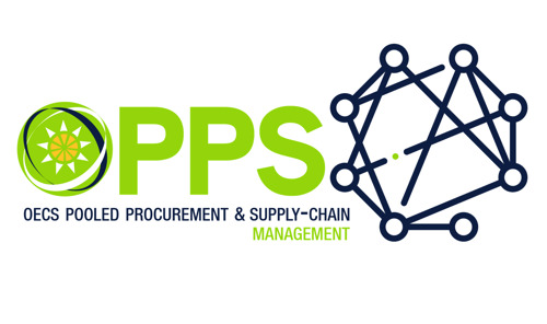 Evolution of Procurement and Supply Chain Management at the OECS: The Journey Continues