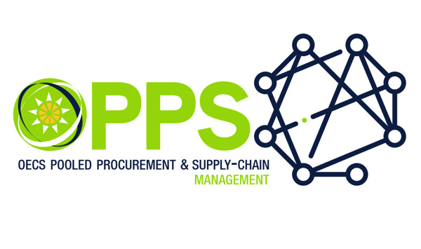 Preview: Evolution of Procurement and Supply Chain Management at the OECS: The Journey Continues