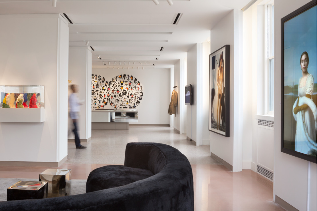 AccorHotels conclut un accord portant sur l'acquisition de 21c Museum Hotels