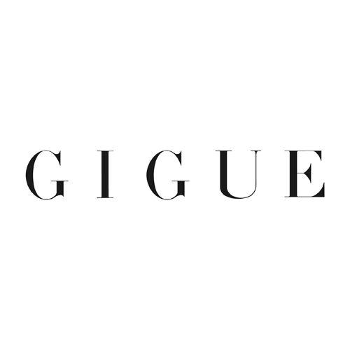 Gigue pressroom