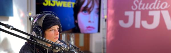 Preview: Radioshow wil jongeren in leefgroepen een stem geven