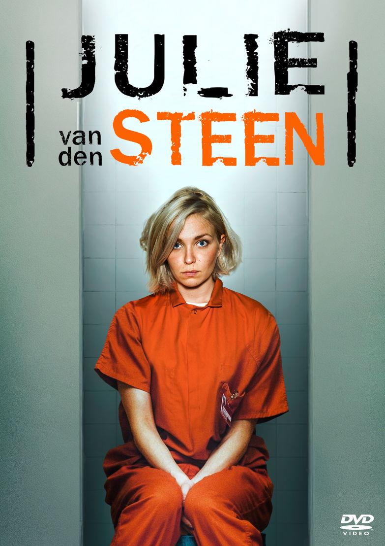 Julie Van den Steen