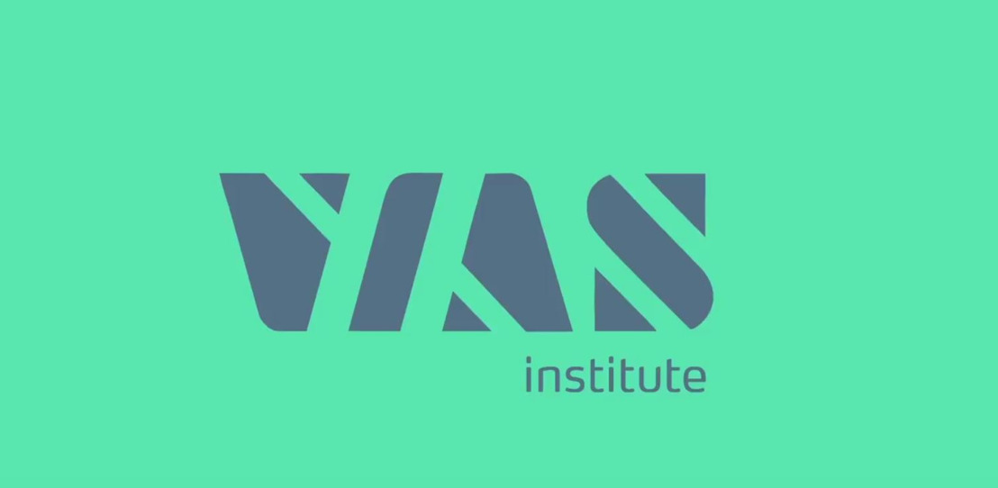 Securitas structurele partner van VIAS Institute