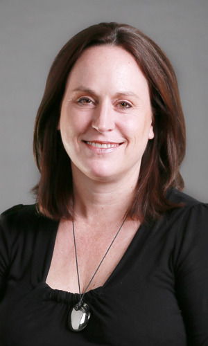 Cathay Pacific announces appointment of new Director Flight Operations