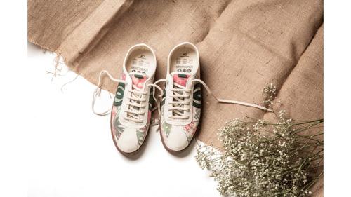 Serie_changemakers en innovation in fashion & footwear: Vesicapiscis