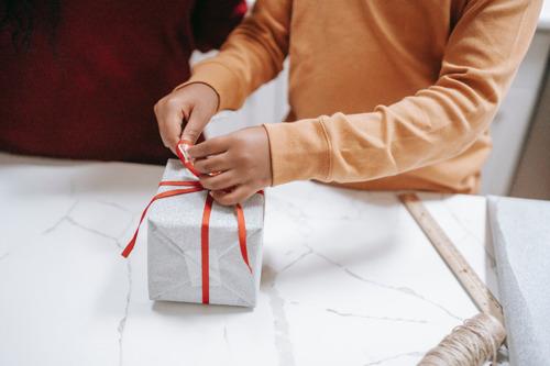 Brinda la mejor experiencia de cliente en este Día del Niño a través de estos consejos