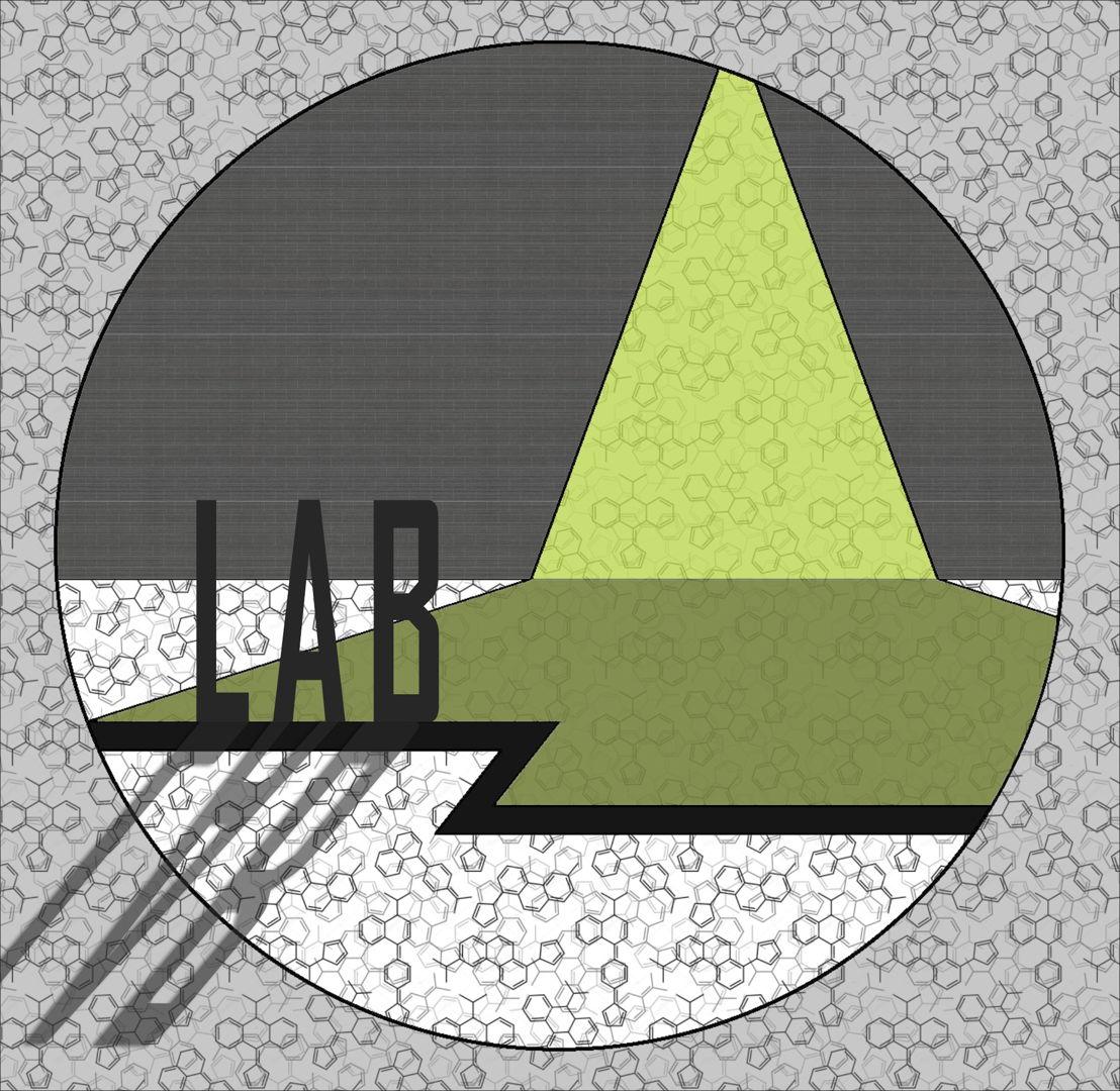 Greenlight Lab logo