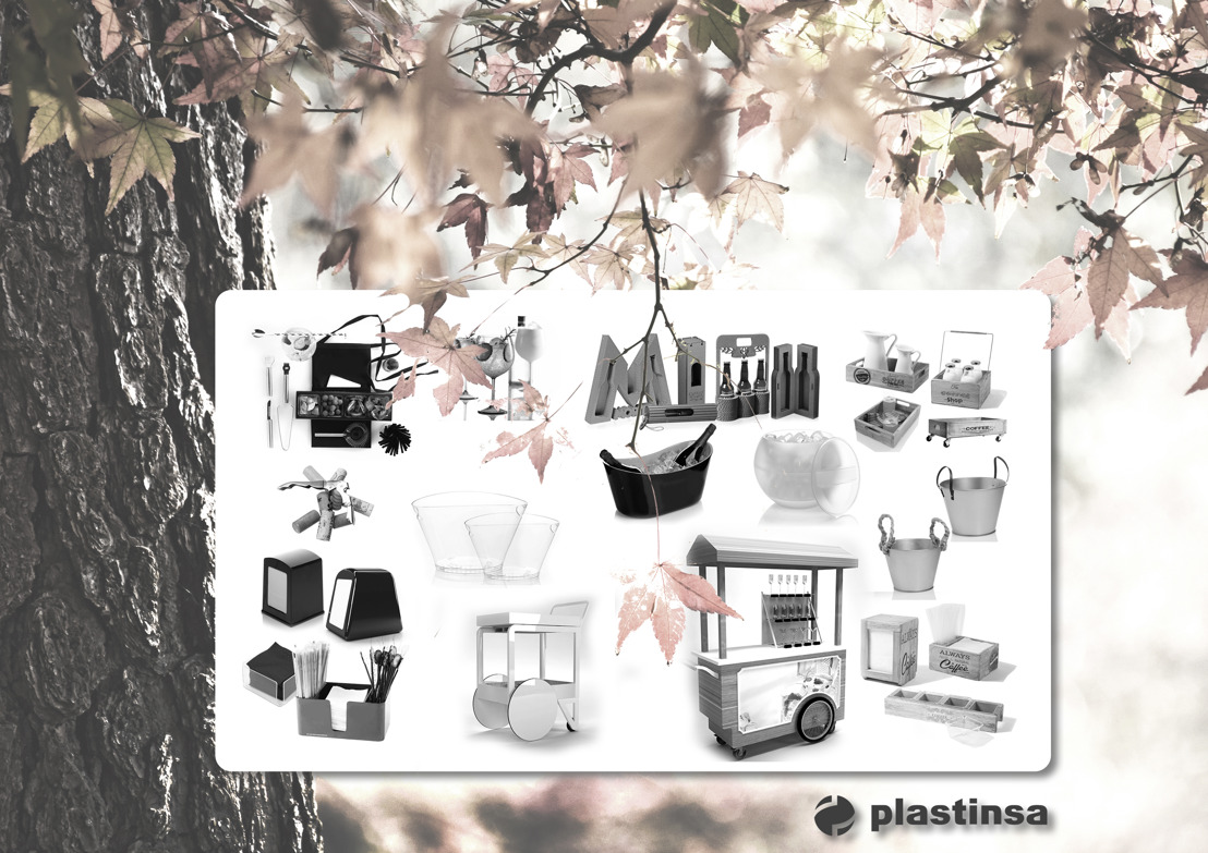 Plastinsa joins the Waste Free Oceans Foundation