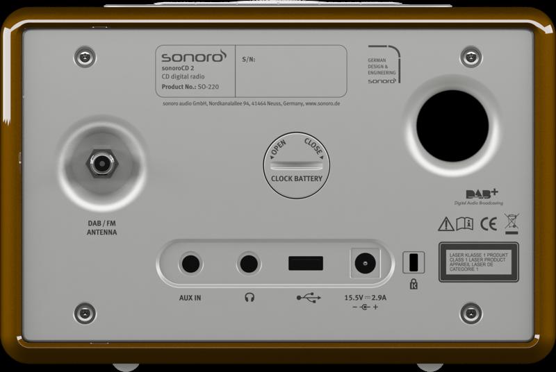 sonoroCD2-havanna-hinten-freigestellt.png