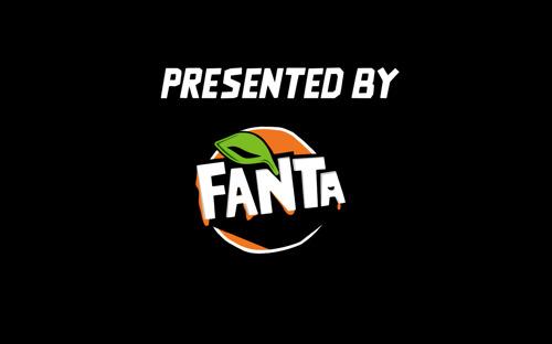 Ogilvy Social.Lab et Fanta font trembler les AMMA Awards dans la catégorie Best Use of Interactive.