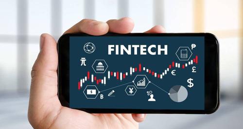 Cinco razones por las que las fintech serán las startups más fuertes después de la cuarentena