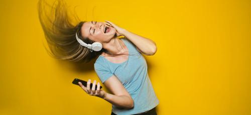 La revolución de los vídeos cortos en la industria musical