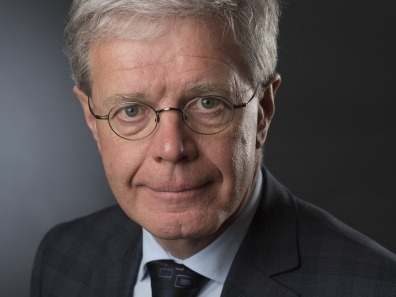 Positieve kwaliteitsontwikkeling Nederlandse hoger onderwijs