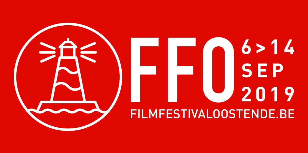Bastaard recensie op Film Festival Oostende