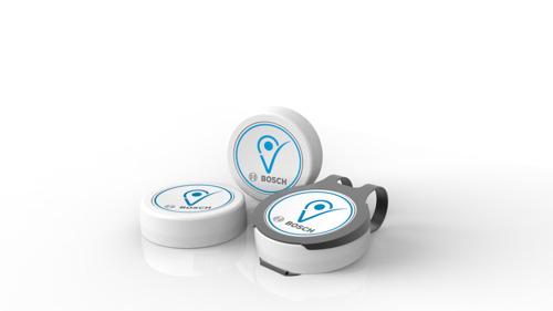 Vivatar go: Sicherheit auf Knopfdruck