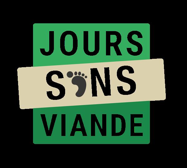 JSV logo (web, png)
