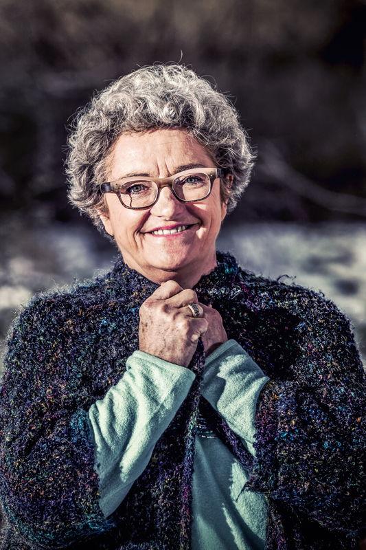 Monica De Coninck