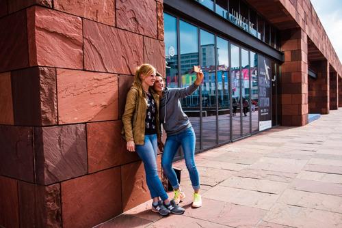 22 Antwerpse musea gooien ondanks corona deuren open voor families tijdens krokusvakantie
