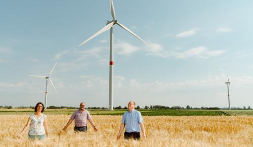 Bilan: energieplatform Bolt na twee jaar op Vlaamse en één jaar op Waalse markt