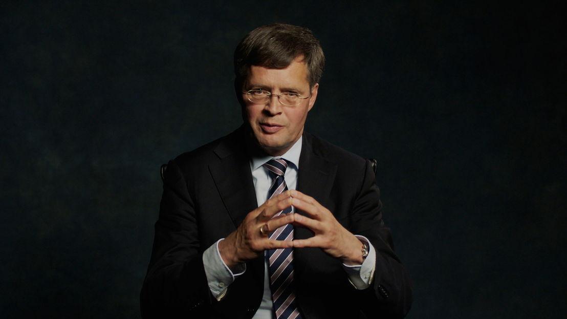 Docmakers (c) / Jan Peter Balkenende