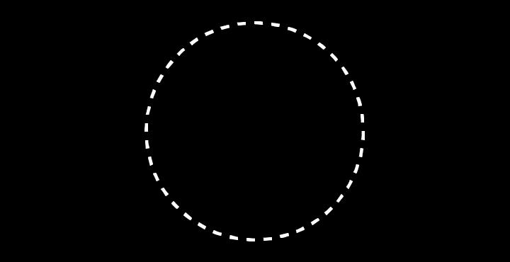Logo_Friedrich_Moritz