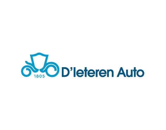 D'Ieteren NV/SA