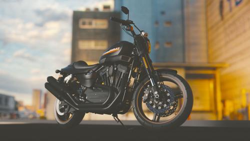 ¡Hot Sale desató la locura por la compra de motocicletas en Mercado Libre!