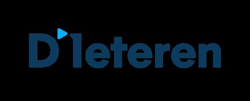 D'Ieteren heeft besloten voor de periode van het Autosalon te mikken op een commerciële strategie van nabijheid met al zijn concessiehouders