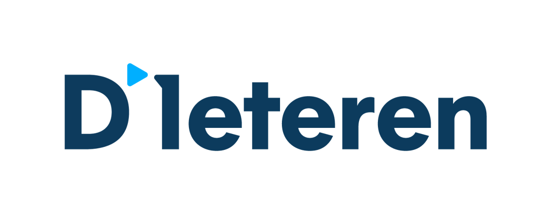 D'Ieteren a pris la décision de miser sur une stratégie commerciale de proximité avec l'ensemble de ses concessionnaires pour la période Salon