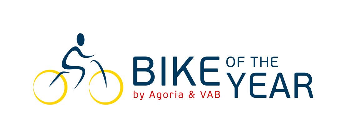 57 fietsmodellen dingen mee naar titel Bike of the Year