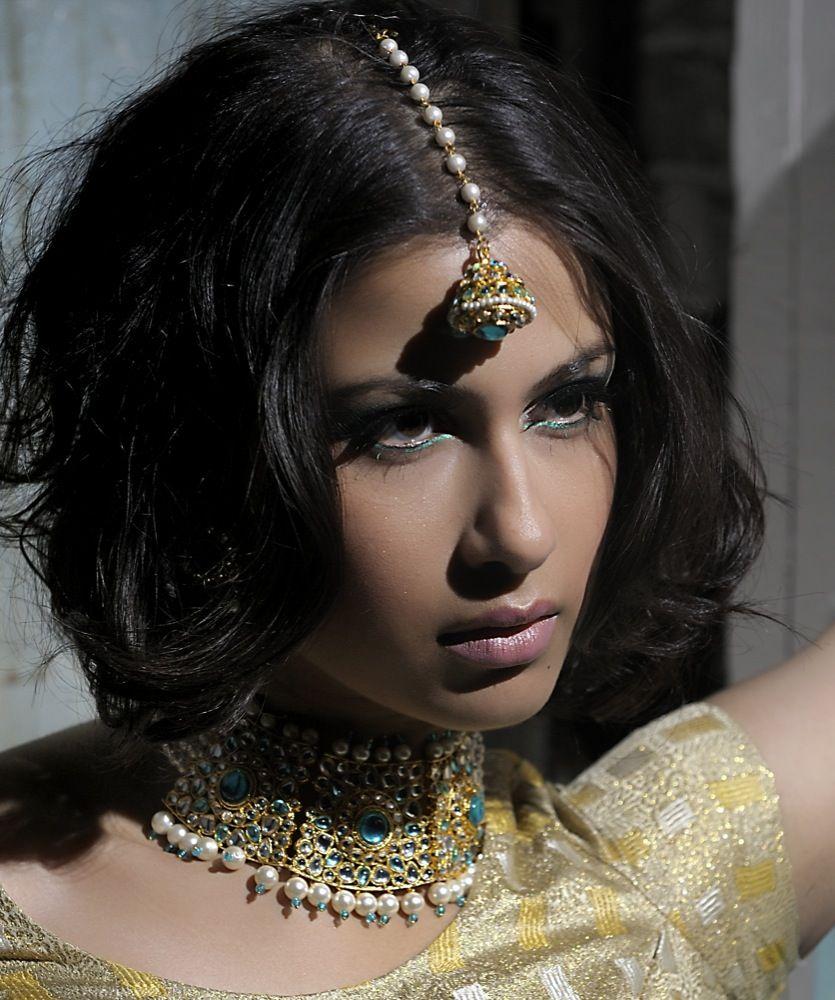 Anita Majumdar