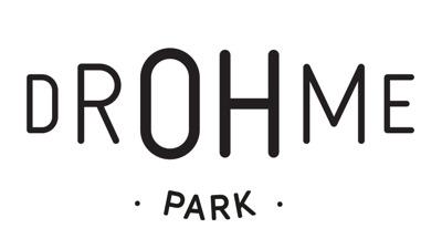 DROHME Park