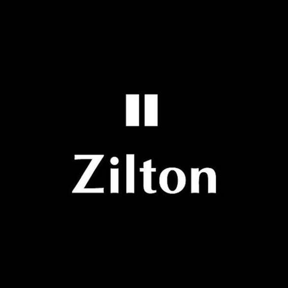 Zilton pressroom