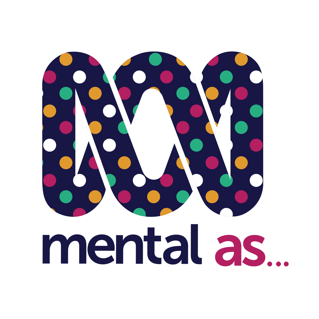 Australian Story: All in the Mind airs as part of ABC's Mental As...