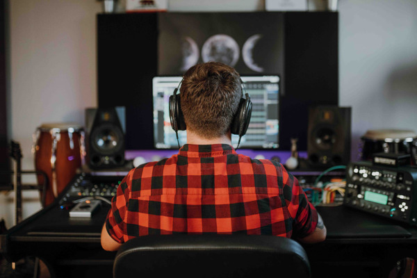 Preview: Sonarworks Announces Sale on Individually Calibrated Headphones