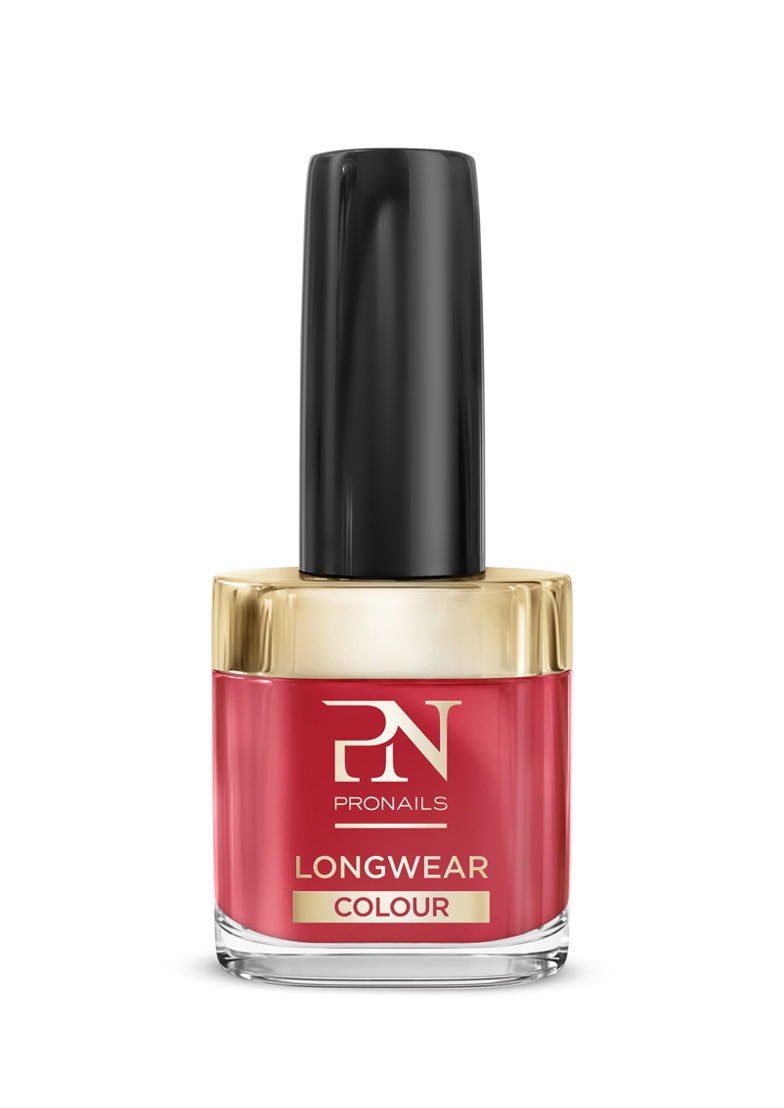LongWear 'Blind Date' uit MUSTHAVE collectie, 14,95€