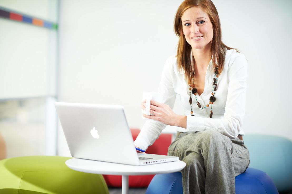 7 op de 10 zelfstandigen in bijberoep durven vaste job niet los te laten