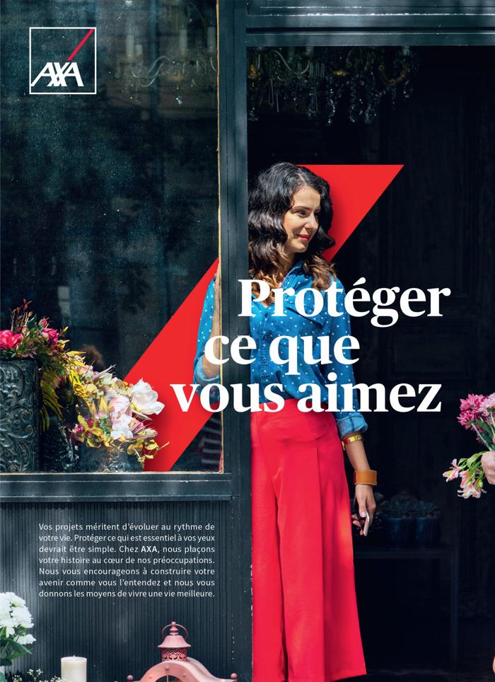 """Dossier de presse - """"1 jours sans"""""""