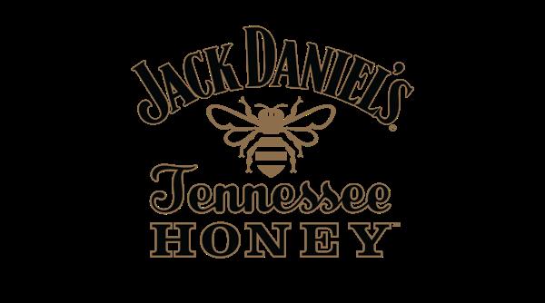 Preview: Coctelería con whiskey y miel para el Día Internacional de las abejas