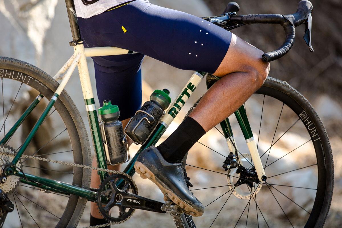 Ritte Satyr | CYCLISM