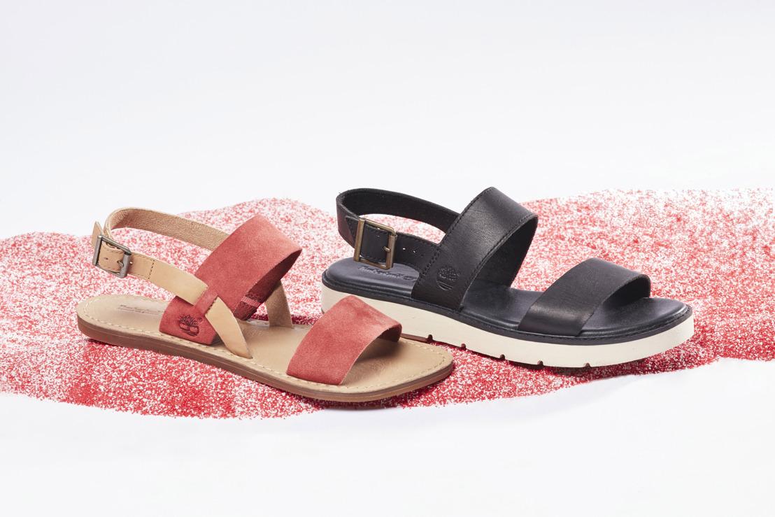Timberland :: Women :: SS17 :: Sandals