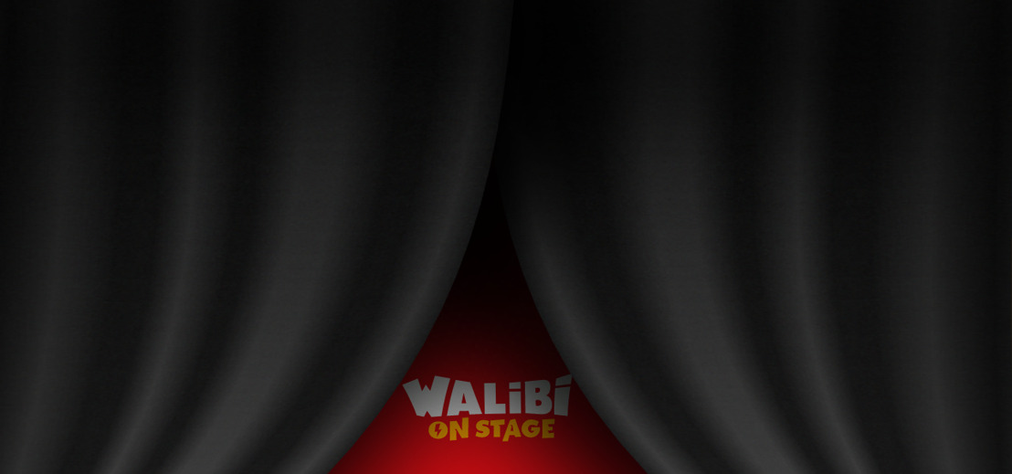 Walibi Belgium annule le festival Walibi On Stage