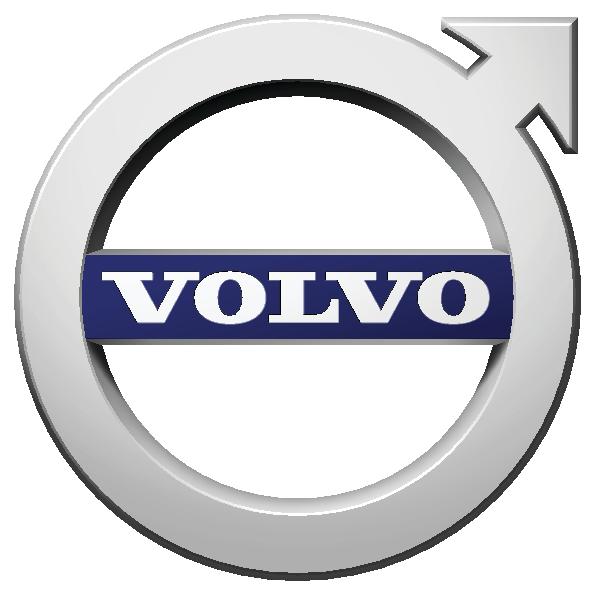 Preview: Volvo en FamousGrey brengen sequel op Testdrive The Commercial