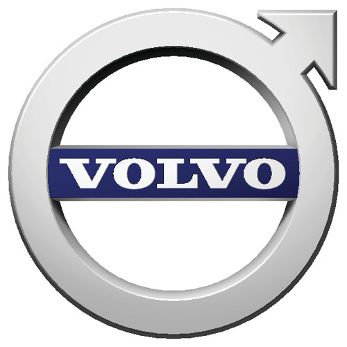 FamousGrey and Volvo develop car that helps find new employees
